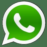 chiama su whatsapp per l'assistenza caldaie a Roma