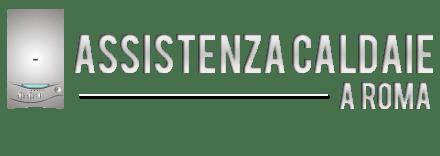 Assistenza Caldaie Roma Info