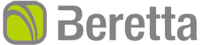 caldaie a condensazione italiane: beretta