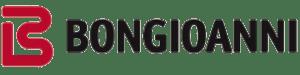 assistenza caldaie bongioanni roma