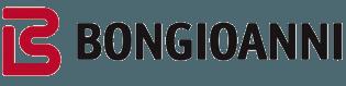 caldaie-bongioanni