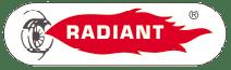 assistenza caldaie radiant roma