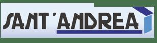 caldaie-santandrea